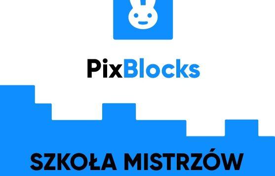 szkola_mistrzow_programowania