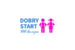Logotyp_Dobry_Start_JPG