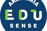akademia-edusense-logotype