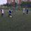 Awans do finału Mistrzostw Sosnowca w Piłce Nożnej chłopców
