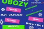 ZIMOWISKO_2019