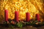 advent-2995883_1920
