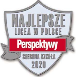 RANKING_2020_tarcza