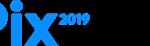 pixchallengepl_logo