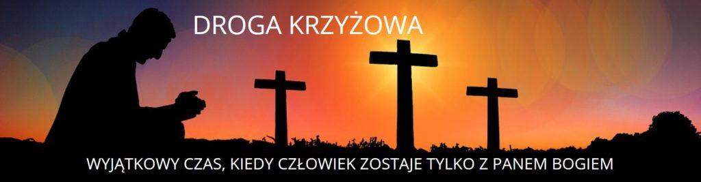 DROGA-KRZYZOWA_2020