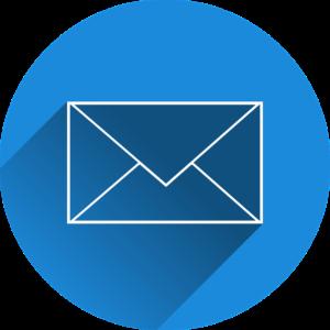 mail katolik