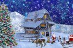 christmas-4676455_1920