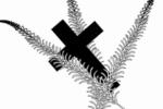 Nekrolog-symbol
