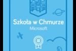 szkolawchmurze-www-badge-200x200