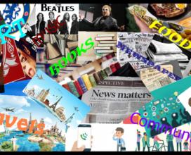 MicrosoftTeams-image (14)