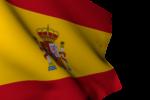 flag-2105397_1920