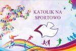katolik sportowo