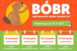bobr_facebook_2021-c