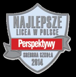 srebrne-liceum-2014.png